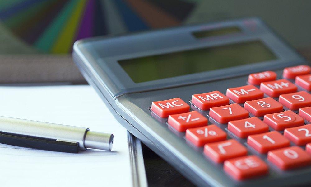 programa superior en finanzas