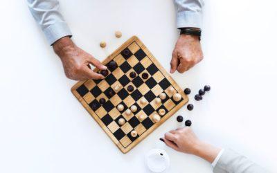 5 preguntas para tu estrategia empresarial