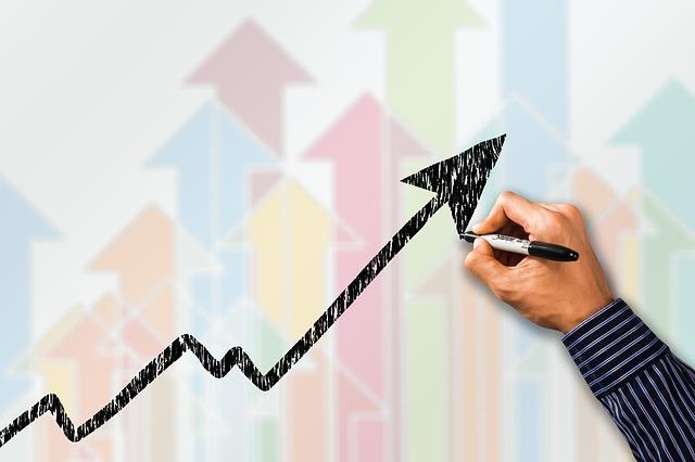Repaso: tendencias en negocios del 2018