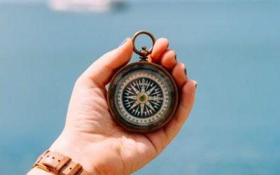 Reflexión para verano: empresas y estrategia