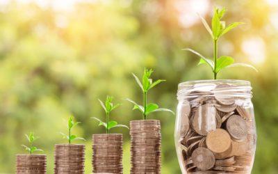 La confusión en la comprensión y tratamiento de los costes en las empresas